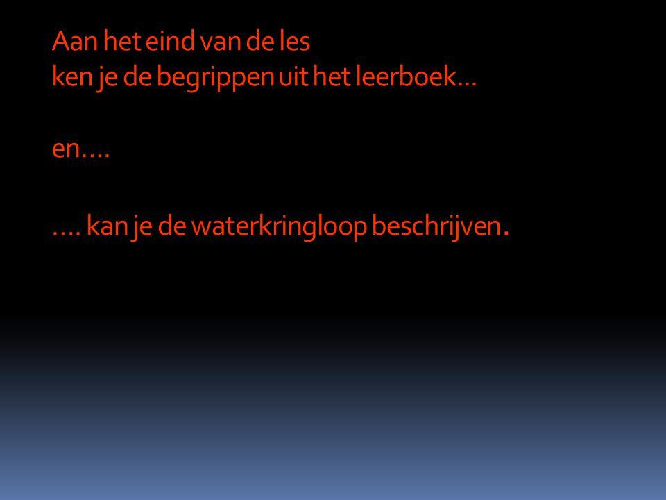 http://www.schooltv.nl/beeldbank/clip/20060209_regen01