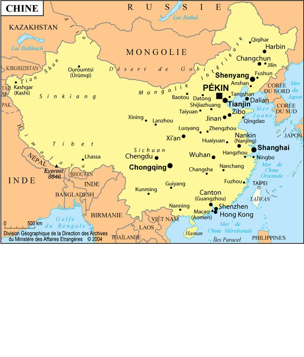 Confucianisme:(Confucius, Meester Kong 551-447 v.Chr) doe de ander niet aan wat je voor jezelf niet wil kernwaarden ijverig, volgzaam, harmonie, respect voor ouderen samenleving gebaseerd op harmonie door normbesef, met de familie als basis