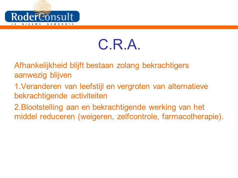 C.R.A.