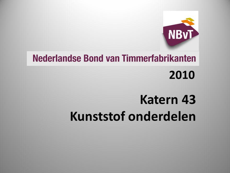 Inleiding Nederlandse normen en praktijkrichtlijnen volgens NEN 3664 + A1; Gevelvullingen van kozijnen, ramen en deuren van ongeplastificeerd PVC Eisen en beproevingsmethoden