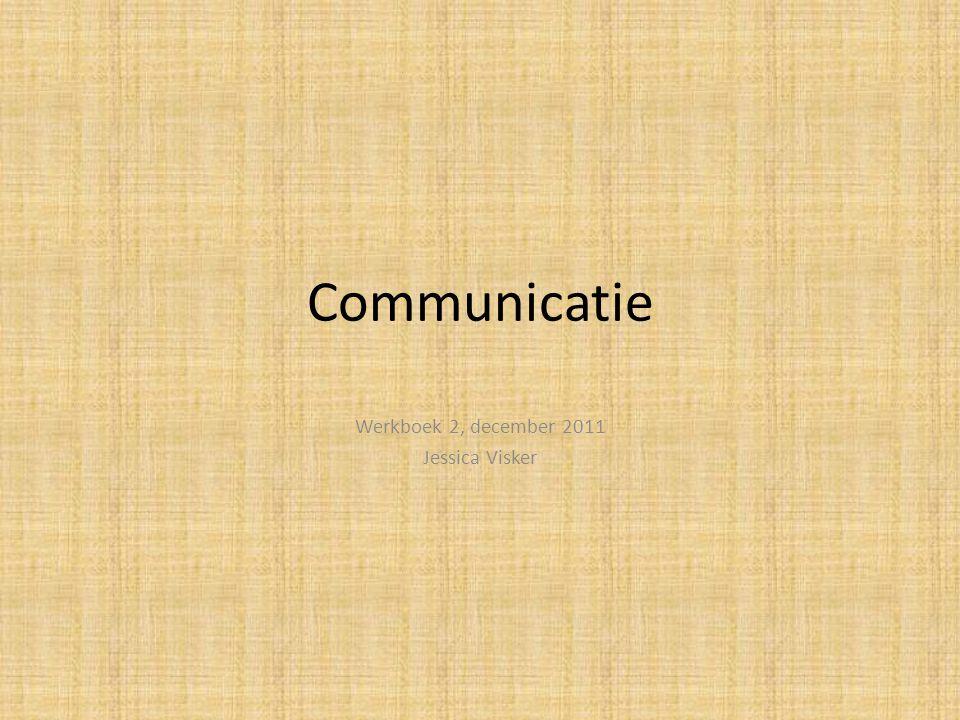 Invloed van afstand als onderdeel van non-verbale communicatie Mensen beschouwen de laag lucht die dicht om hen heen zit als hun eigen territorium en daar mag een ander niet zonder meer inkomen.