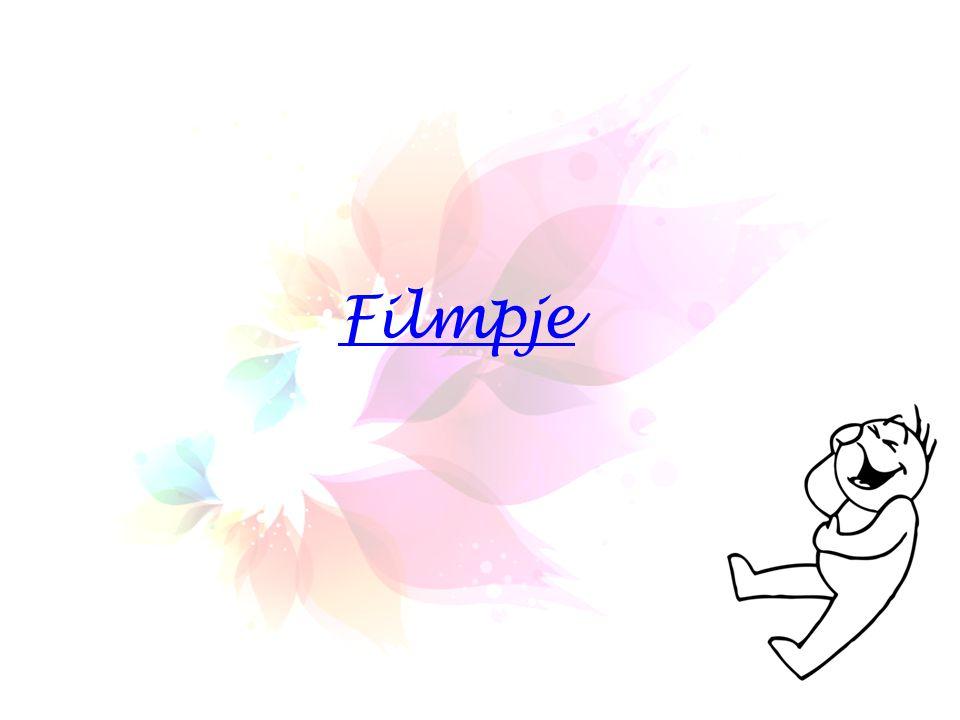 Humor: Agressieve humor Zelfdestructieve humor Humoristische coping Verpleegkundige interventie - praktijk