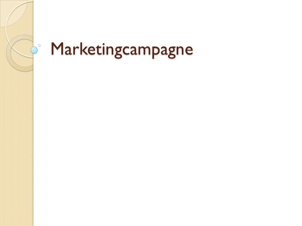 Stappen: Tabblad marketing Ga naar campagnes Klik op nieuw Onder titel algemeen: ◦ naam 'productlancering fiets AW1234' ◦ reden van status 'voorstel' ◦ camgnagnecode moet je niet invullen ◦ type campagne: evenement Onder de titel planning: Planning ◦ voorgestelde begindatum : 21 maart 2013 ◦ Voorgestelde einddatum: 21 september 2013 Daarna klik je op opslaan