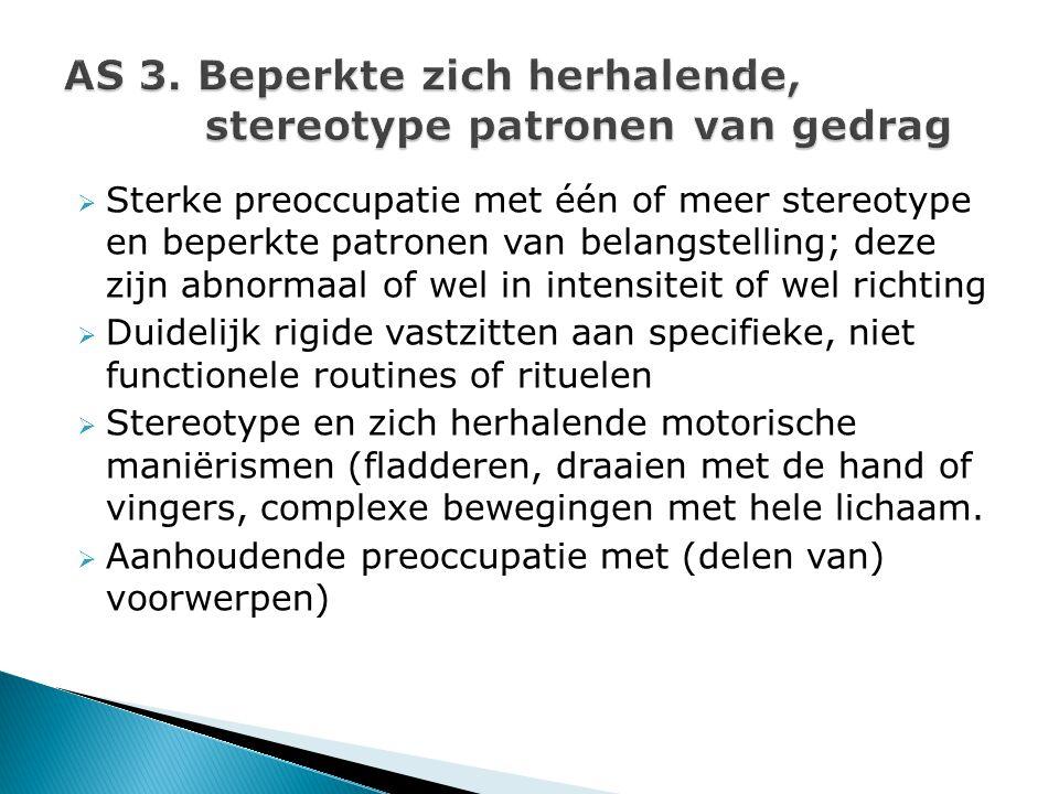 De ouders van Maarten hebben besloten voor het eerst een week te gaan kamperen op Texel.