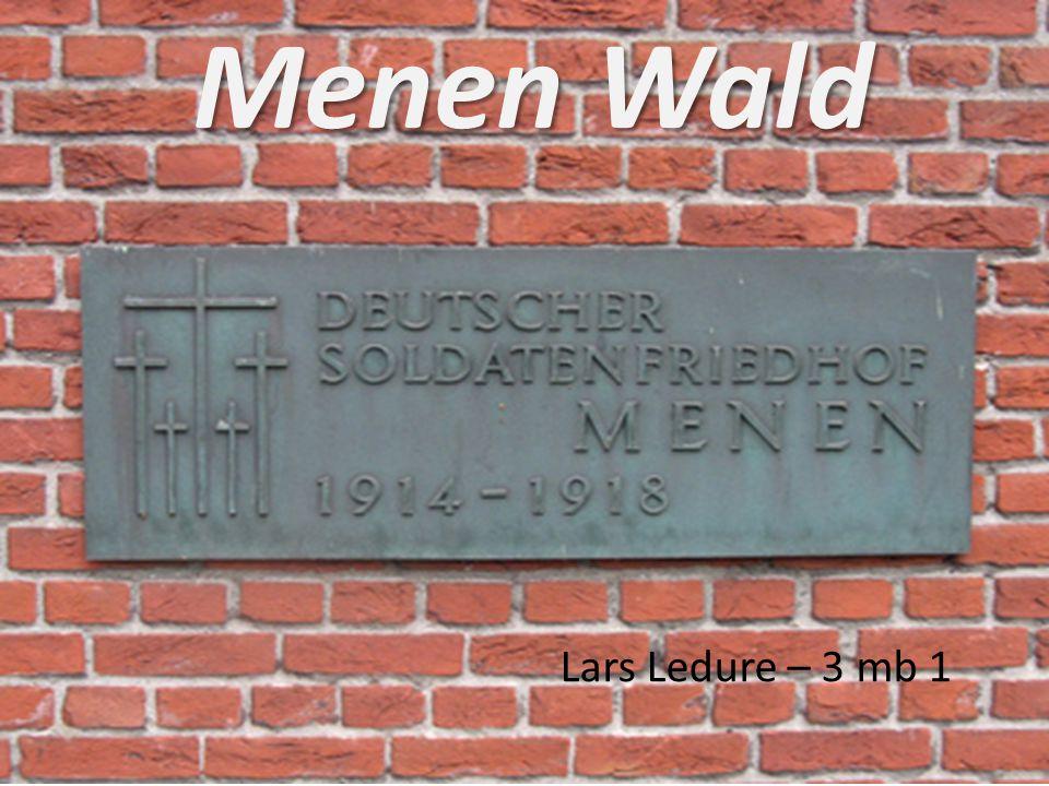 Menen Wald Lars Ledure – 3 mb 1