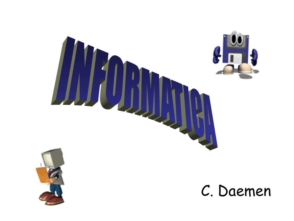 Handboek - Leerstof Computerwijs Handel 3  Informatica + Dactylo Werkboek + CD met oefenbestanden Delen Informatica –Computers en netwerken –Excel –Access