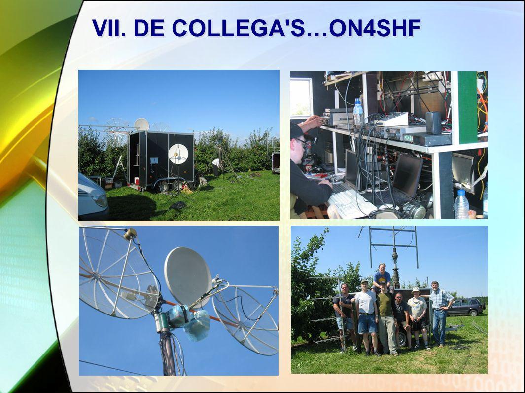 53 VII. DE COLLEGA S…ON4SHF