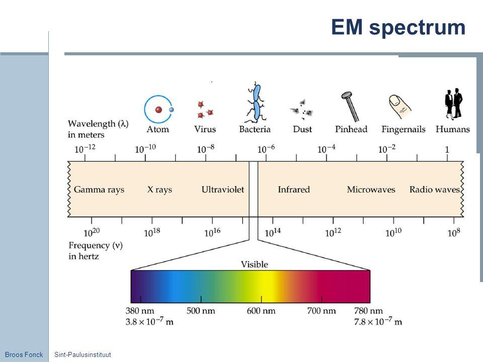 Broos Fonck EM spectrum Sint-Paulusinstituut
