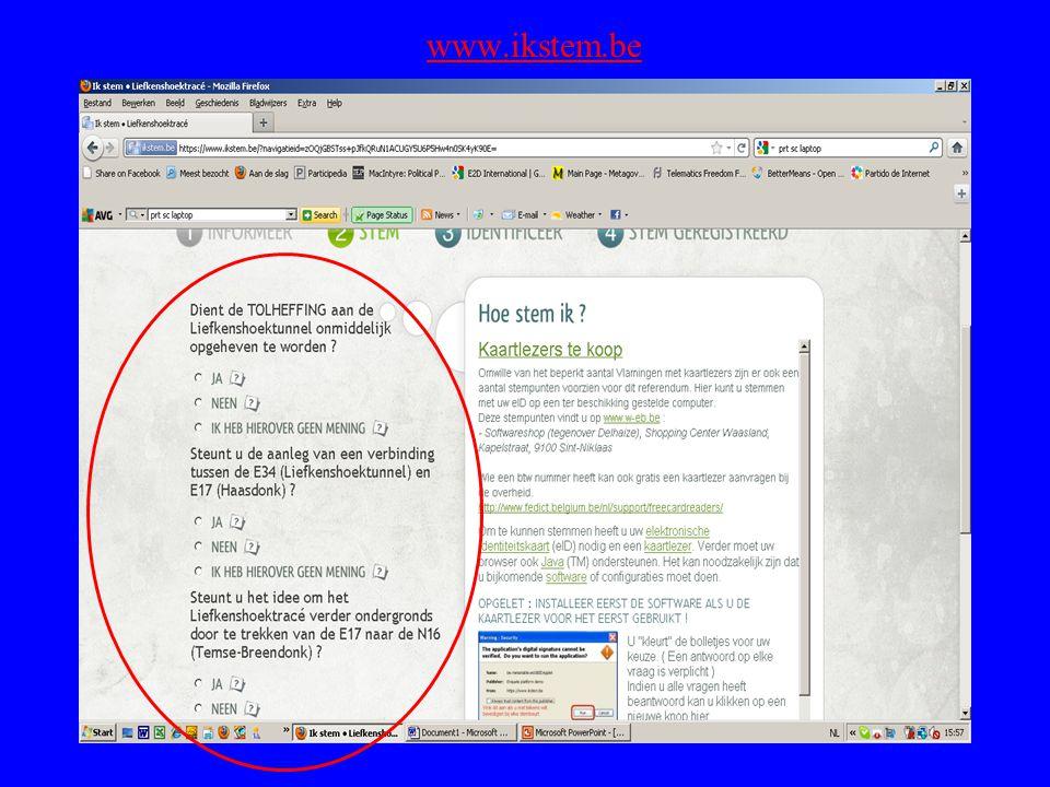 www.ikstem.be
