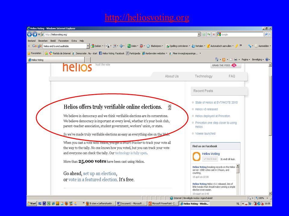 http://heliosvoting.org