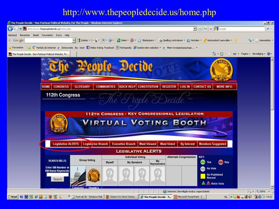 www.democracy-international.org