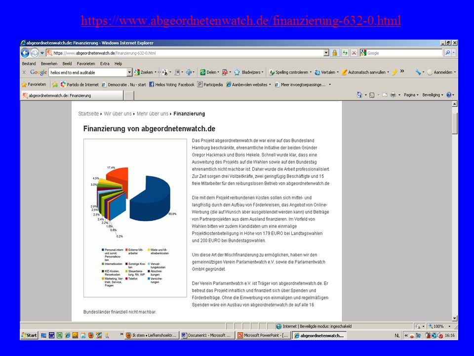 https://www.abgeordnetenwatch.de/finanzierung-632-0.html