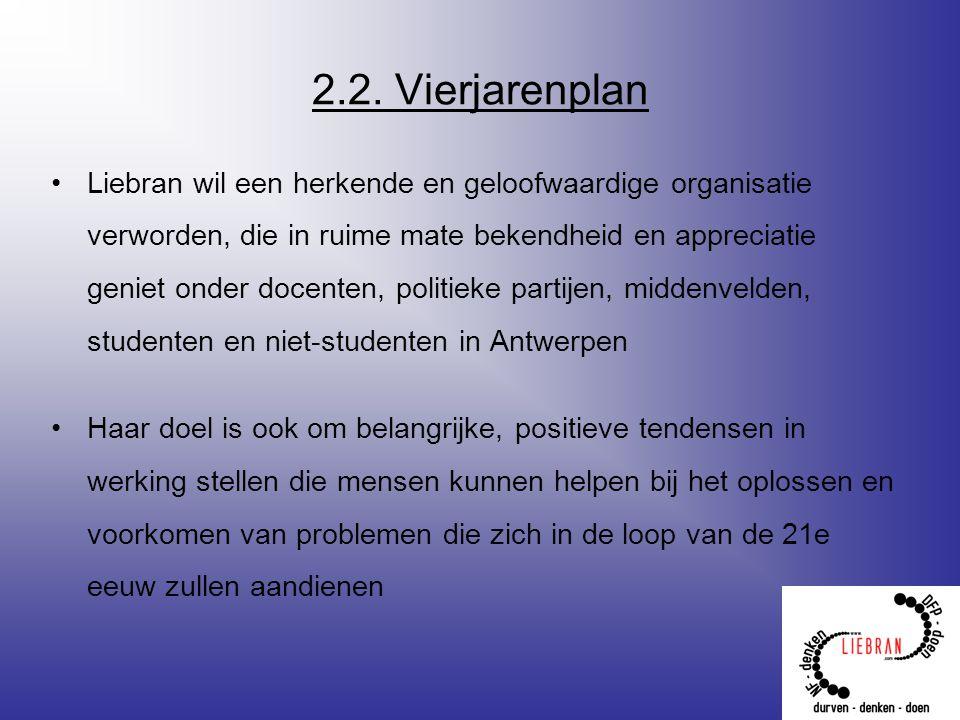 3. Filosofie