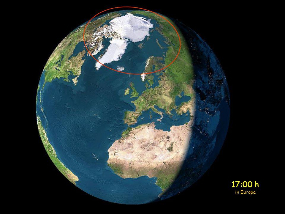Midzomernacht wordt in Laponie goed en uitbunderd gevierd tussen 17 en 24 Juni, het is voor hun heel belangrijk.