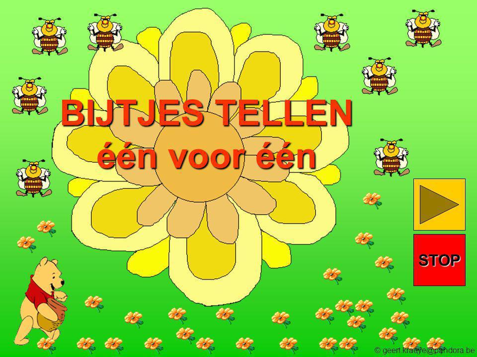 1 2 3 4 5 6 7 8 9 10 © geert.kraeye@pandora.be