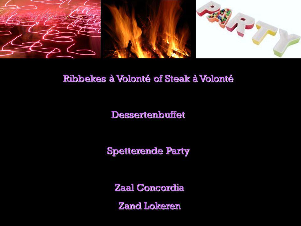 Uitnodiging Spare Rib BBQ.pps BBQ + Party: 20 euro Party: 5 euro Aanvang BBQ: 19 u 30 Aanvang Party: 23 u Inschrijvingen via Kathleen Laureys: 0495.62.32.50 of rotaractlokeren@hotmail.com rotaractlokeren@hotmail.com Met vermelding van aantal personen en Ribbekes of Steak ALLE INFO OP: WWW.ROTARACTLOKEREN.BE