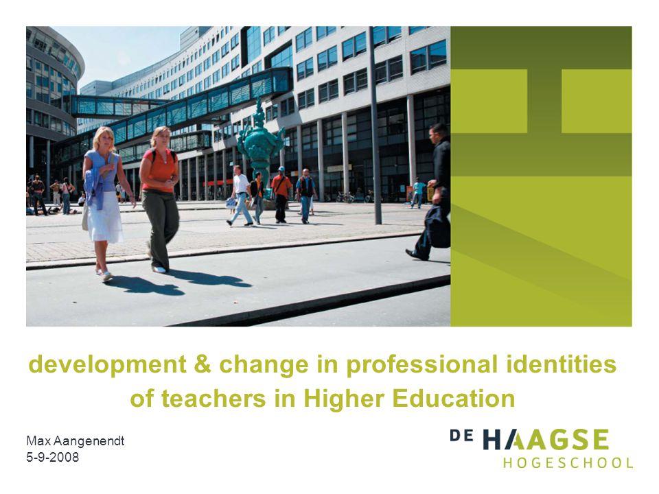 DOELSTELLINGEN  Het uitbreiden van de kennis over de combinaties van factoren die van invloed zijn op de professionele ontwikkeling van docenten en de effecten op maatstaven van docent- en student succes.
