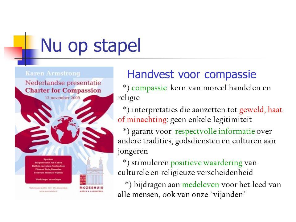 """Maar helaas (voorlopig) … """" Oecumenische kerkewachters (m/v) voor de Jacobuskerk gezocht ! De Raad van Kerken Enschede en de RK Jacobusparochie …… Heb"""