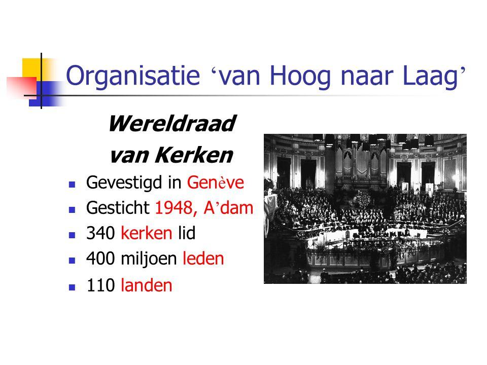 Rechtsteeks: gesprek op AV Burgemeester kennismaking vluchtelingenproblematiek CDA n.a.v.