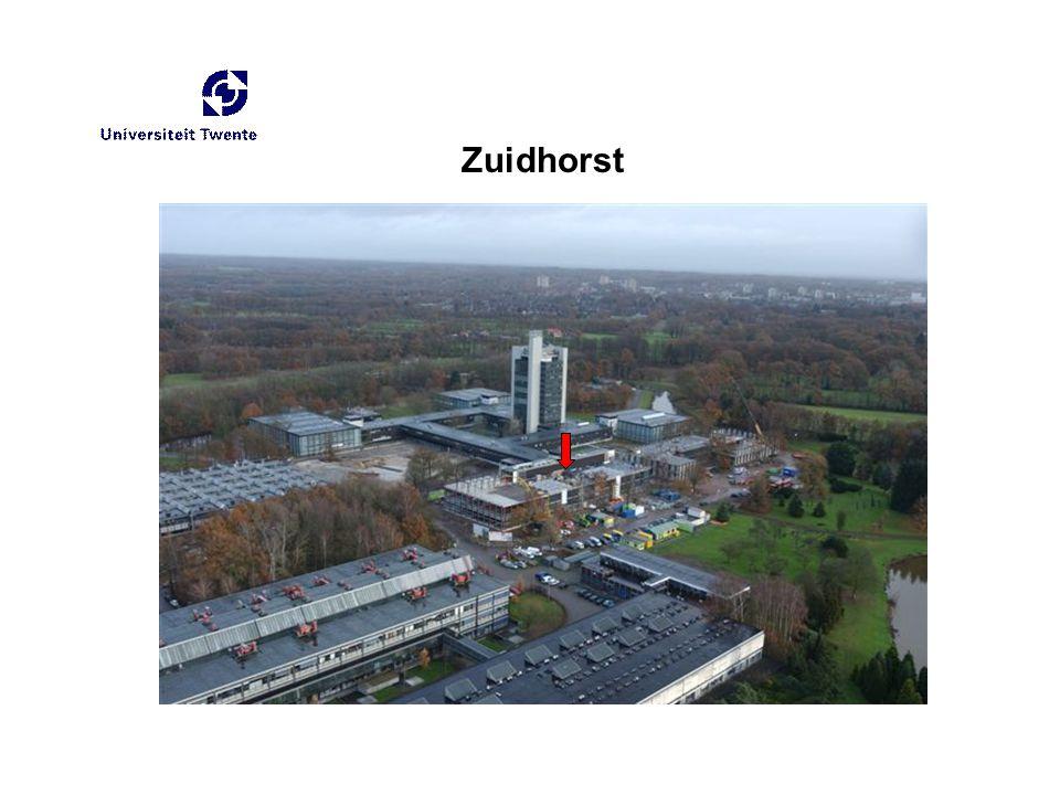 Zuidhorst
