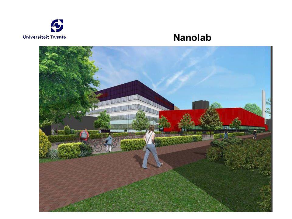 Nanolab