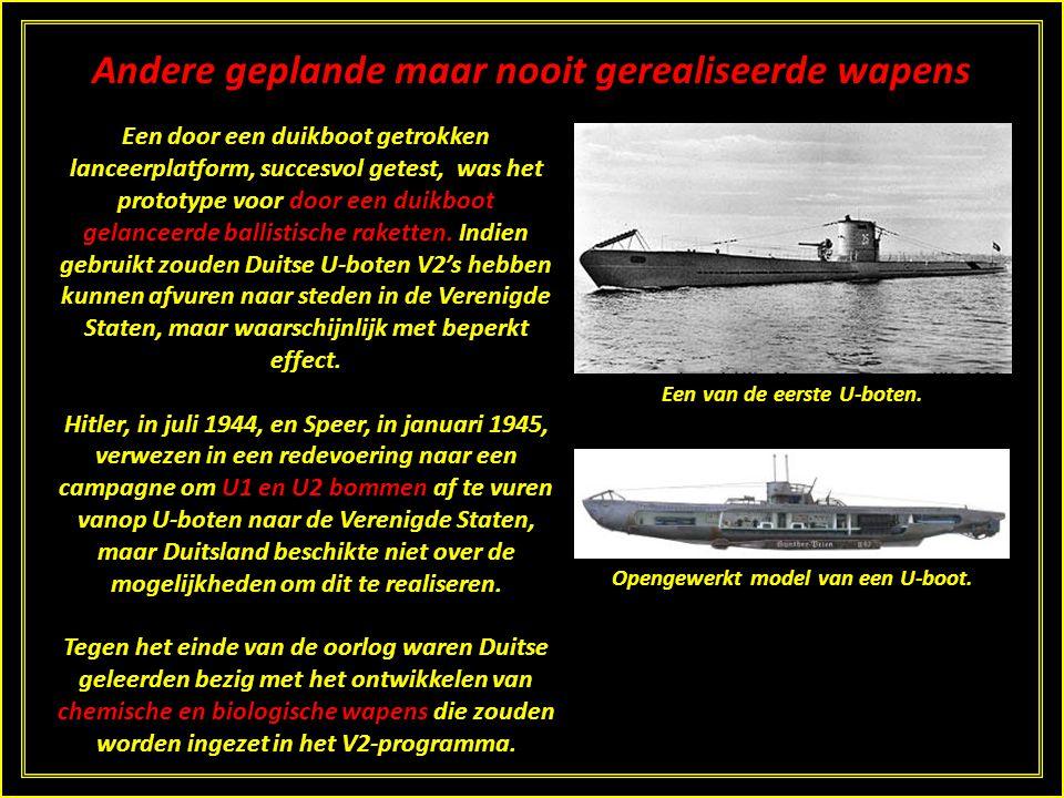 V2-aanvallen op steden In de eerste maanden na het inzetten van V2's werden er minstens 3.172 afgevuurd op de volgende steden: Antwerpen (1.610), Luik