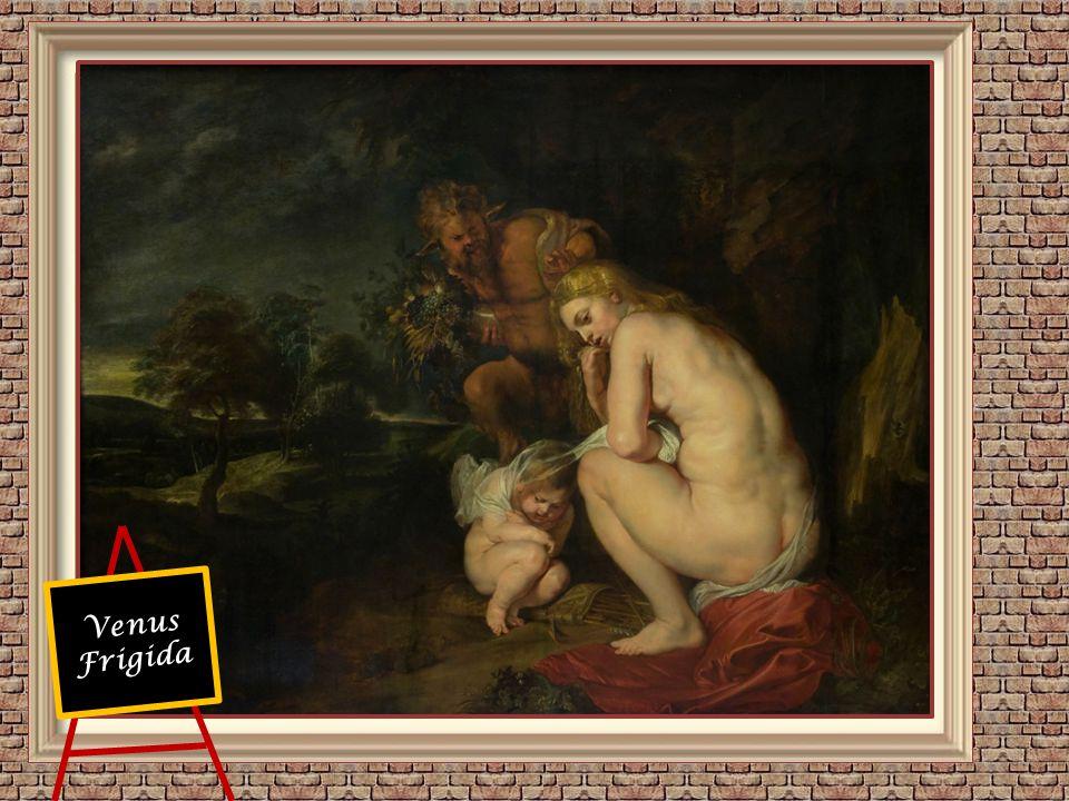 De hertog van Lerma De familie van Jan Bruegel den Oude