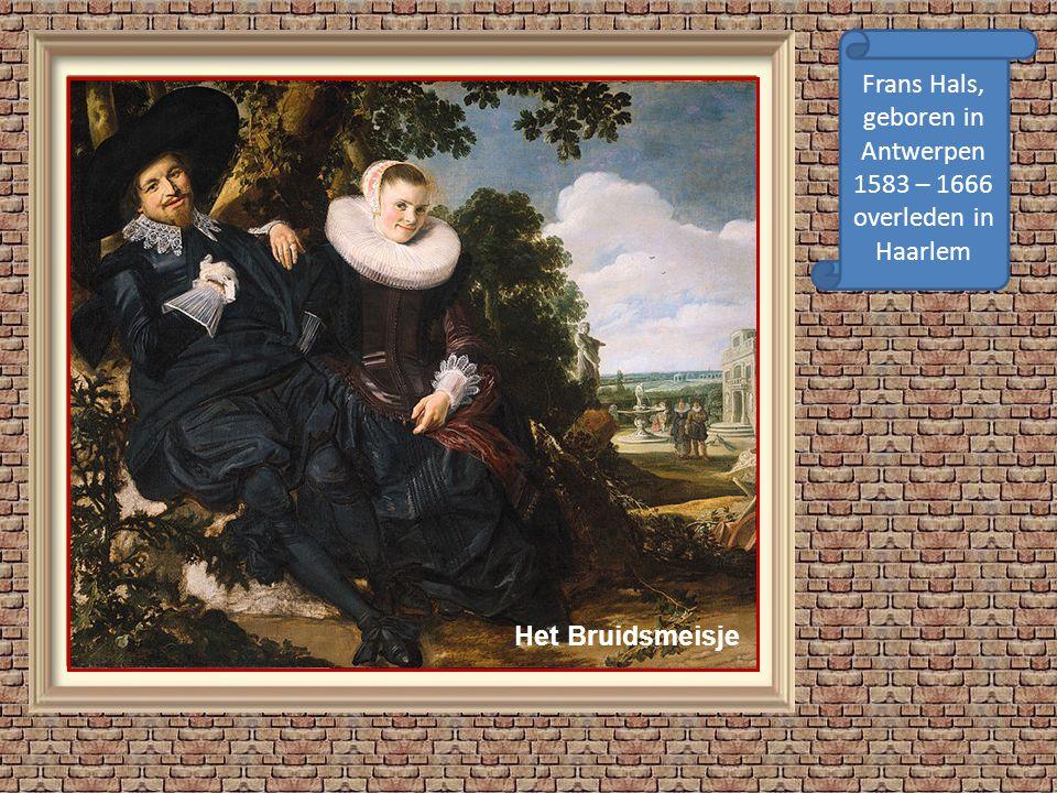 Het Rijksmuseum Amsterdam