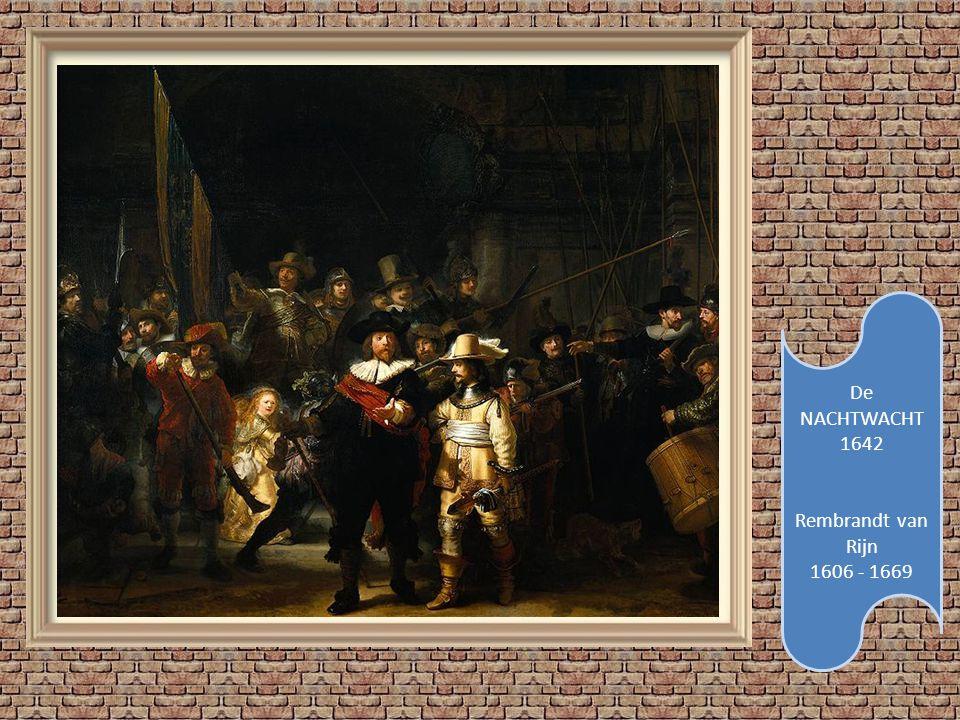 """Cornelis van Haarlem 1562 – 1638 schilderde dit werk """"De kindermoord van Bethlehem"""" in 1590. In Het Louvre en in de Hermitage van St. Petersburg zijn"""