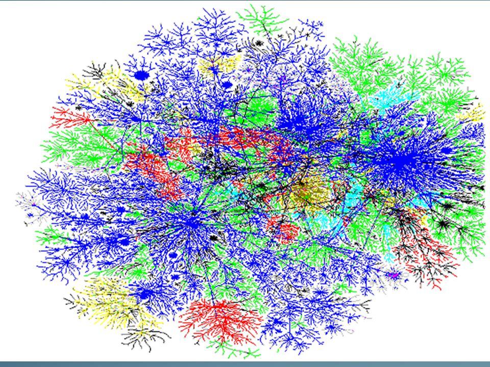 44 Bronnen van zoekkennis Searchenginewatch (Sullivan, Sherman) Searchengineshowdown (Notess) Voelspriet (Van Ess) (forum) Zoekprof (Stielstra) Weblogs: Resourceshelf (Price), Researchbuzz (Calishain) Kritische verhalen: Digital Reference Shelf (Jasco) Tutorials (Complete Planet, Science Direct) Literatuur: –The Searcher, Informatie Professional, Online, D-Lib, Freepint –De wetenschappelijke tijdschriften (JiS, WWW, JAL) Eigen tests!!!!!!!.