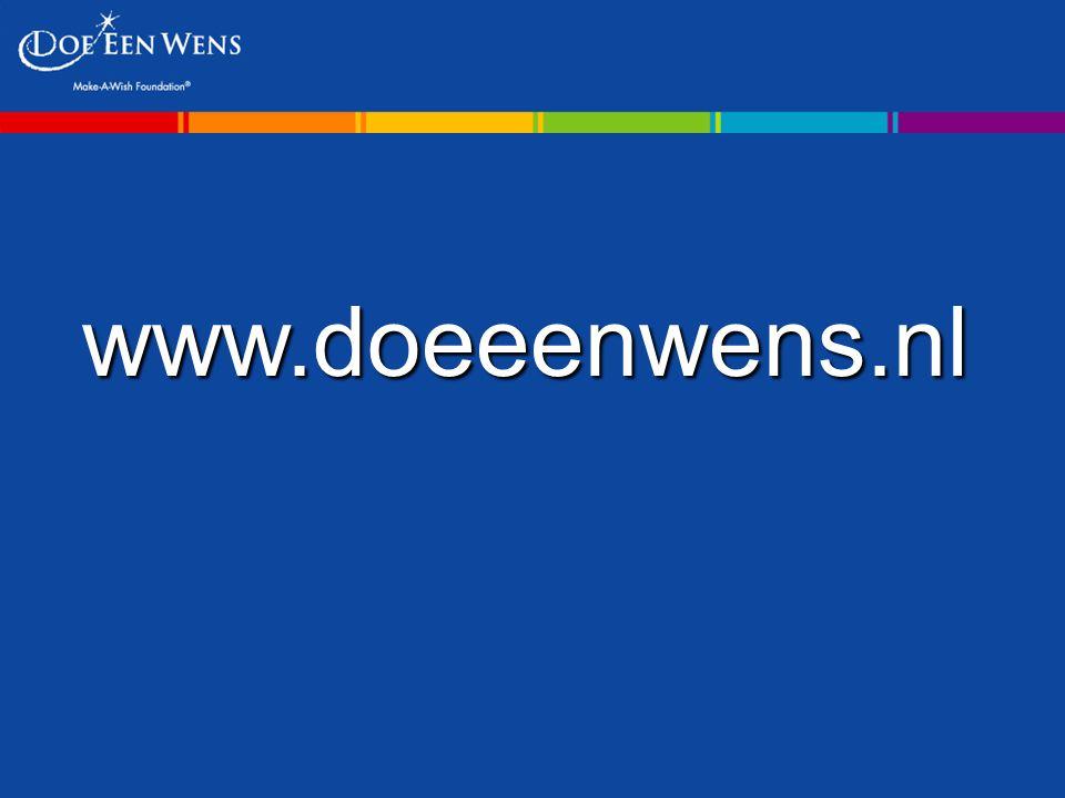 www.doeeenwens.nl