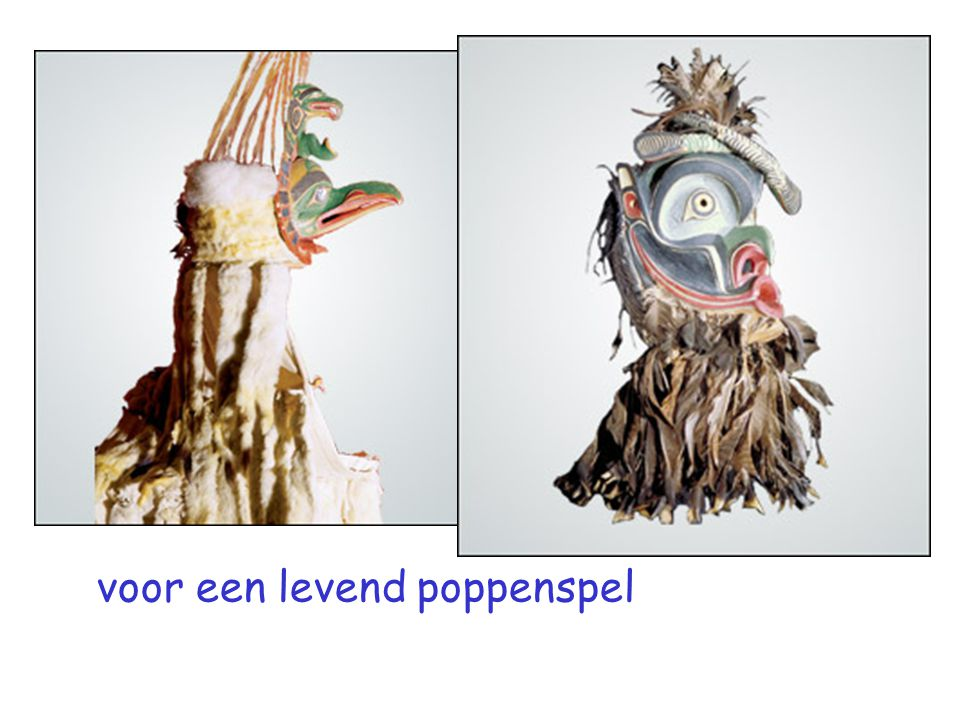kleding van leer versierd en beschildert < paarderennen op een kledingstuk