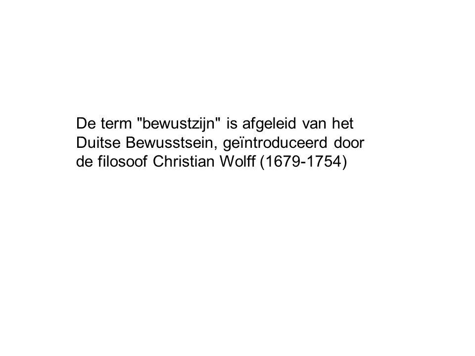 Voor Plotinus (ca.205-270 n.