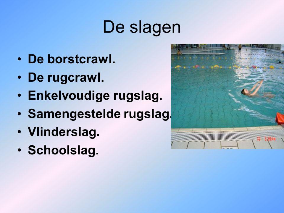 Inge de bruin Inge de Bruijn ze komt uit barendrecht 24 augustus 1973 is ze geboren.