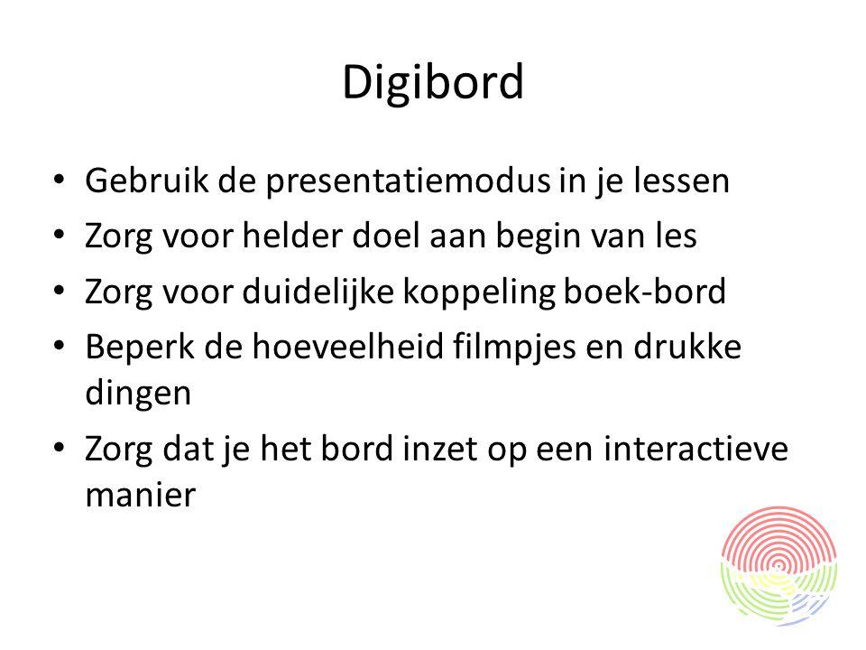 www.autiplan.nl