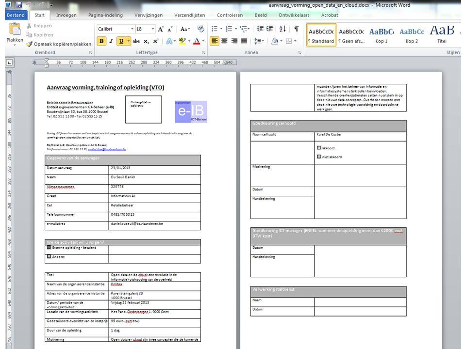 Nr.: 202-dec-10Onderwerp Digitaal tekenplatform Wat heb ik nodig (DTP-mail).