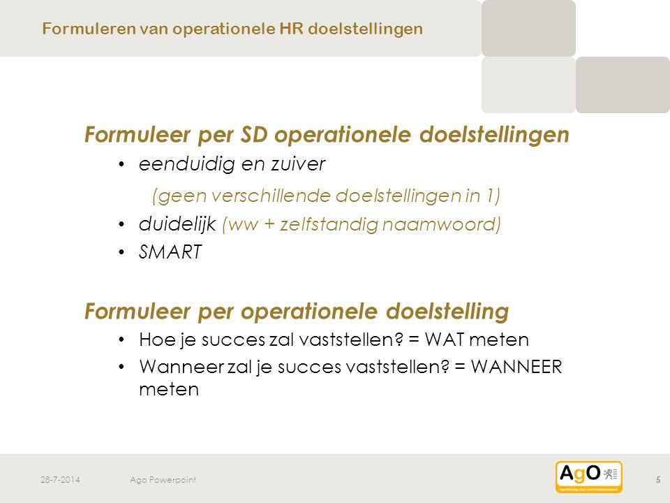 28-7-2014Ago Powerpoint6