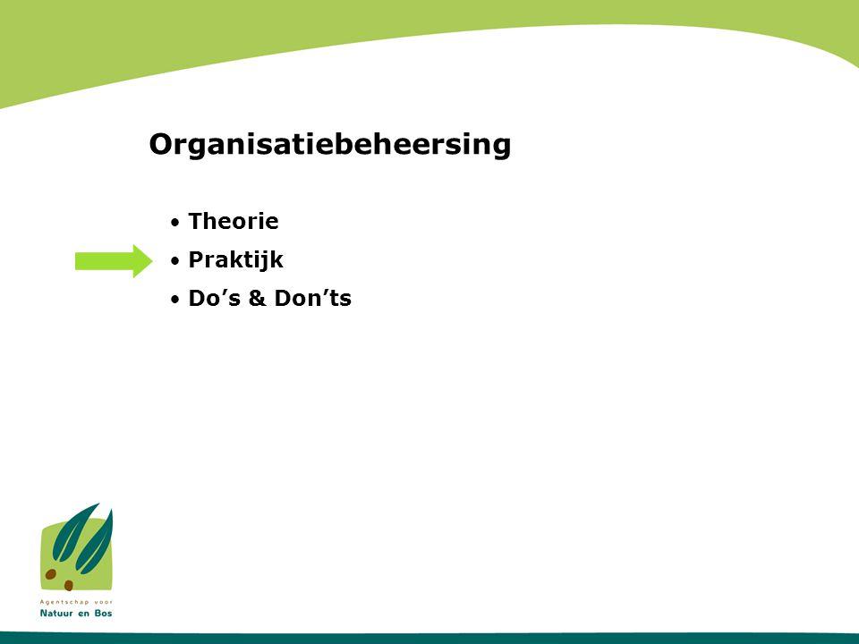 Gratis abonnement Spoorzoeker. Geïnteresseerd? Mail: griet.buyse@lne.vlaanderen.be