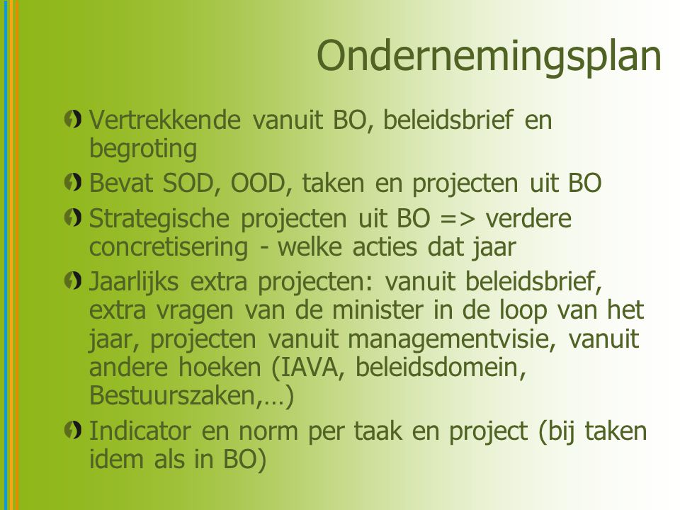 Dank u voor uw aandacht ! www.vreg.be sarah.vankerckhoven@vreg.be