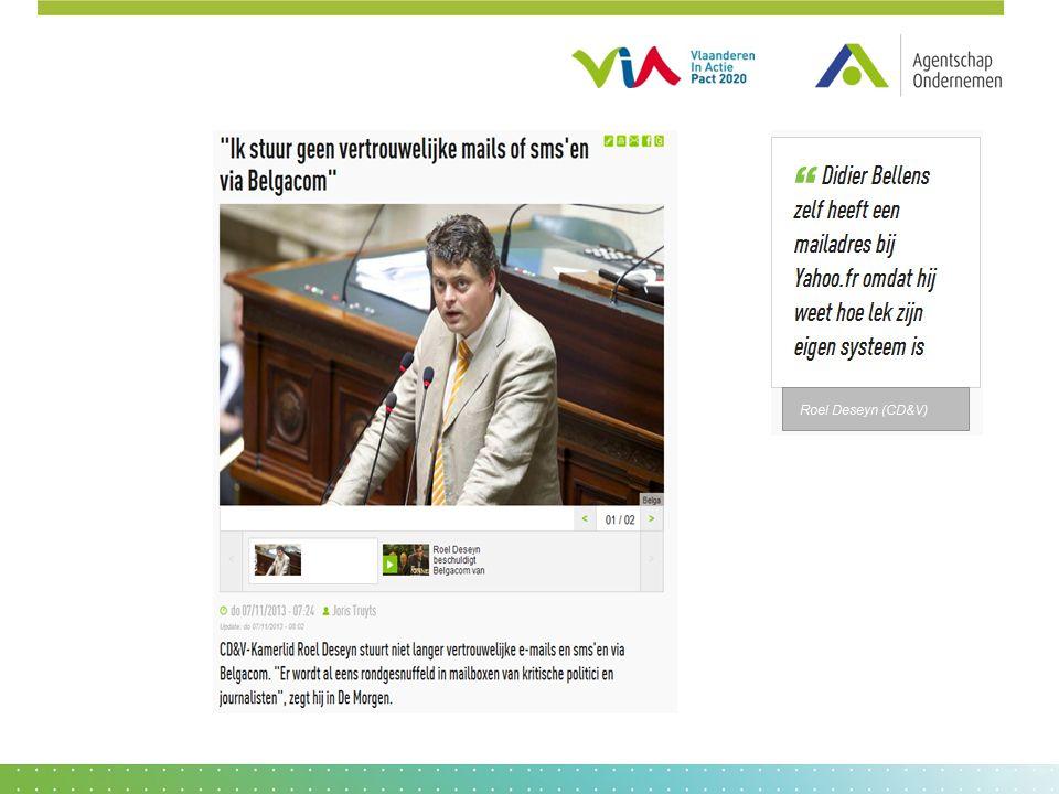Nog een andere weg … Hergebruik van Overheidsinformatie Interview met Erik Moncarey http://vimeo.com/41647975
