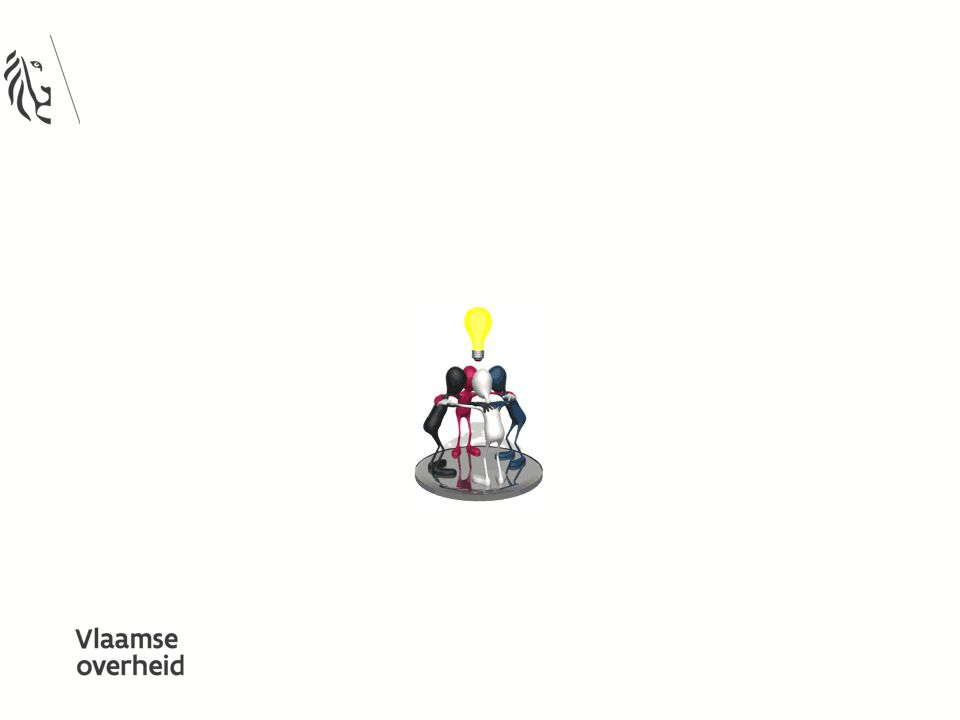 Wijzigingen, meerwerken, … Geen wezenlijke wijzigingen (Pressetext-arrest) – geen nieuwe voorwaarden invoeren die, hadden ze deel uitgemaakt van de oorspronkelijke opdracht, zouden hebben geleid tot de toelating van andere inschrijvers of de keuze van een andere offerte dan de oorspronkelijke – opdracht niet in belangrijke mate uitbreiden tot prestaties die oorspronkelijk niet waren opgenomen – economisch voordeel niet wijzigen in voordeel van opdrachtnemer op wijze die door voorwaarden van oorspronkelijke opdracht niet was bedoeld Geen verregaande toegevingen doen aan opdrachtnemer Wettelijke basis (bv.