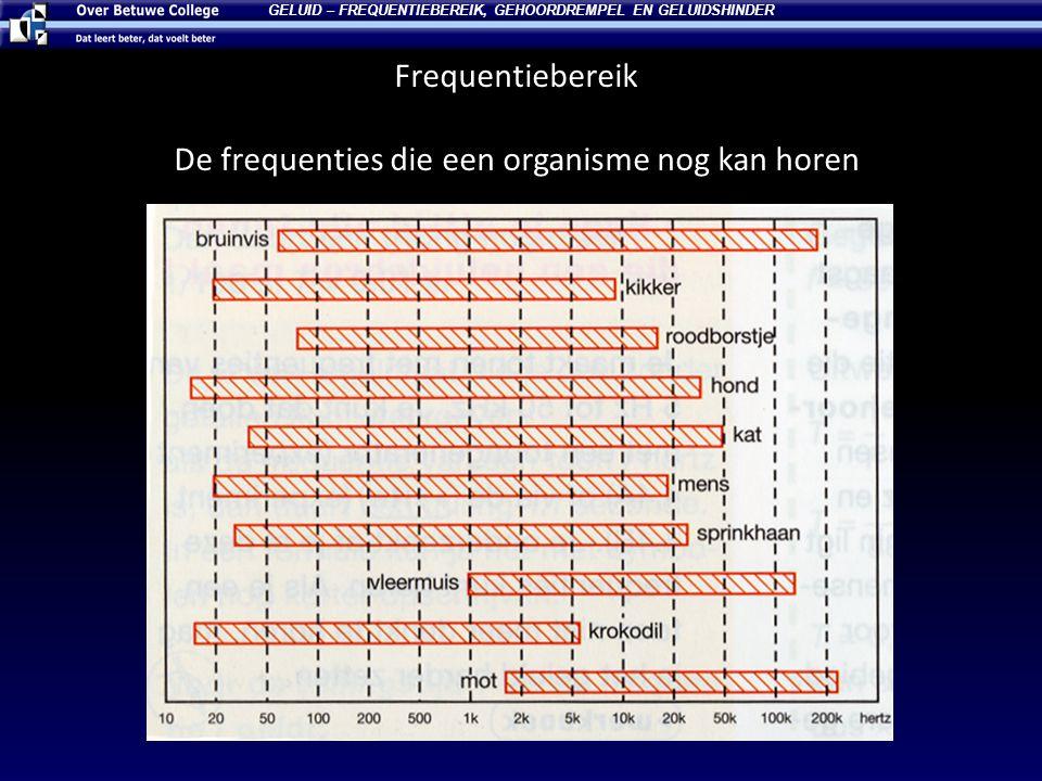 Demo toongenerator Frequentiebereik van een mens 20 – 20.000 Hz GELUID – FREQUENTIEBEREIK, GEHOORDREMPEL EN GELUIDSHINDER
