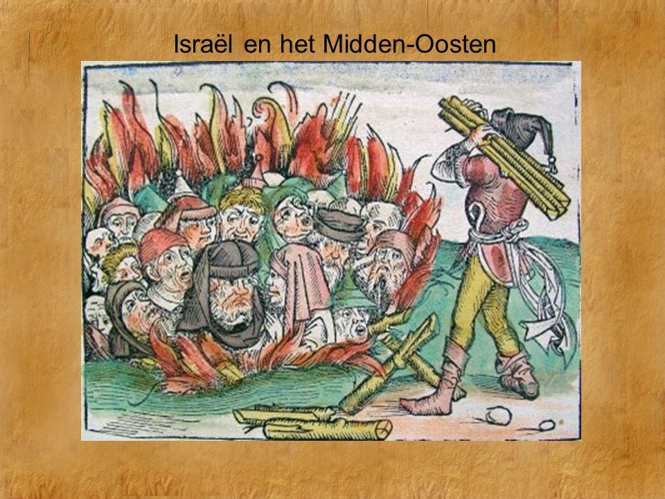 Emancipatie Zionisme (Nationalisme)