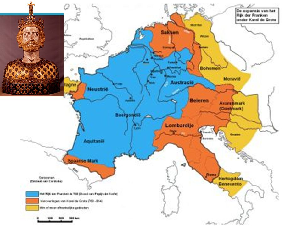 87 Zwakte van het feodalisme Leenmannen/vazallen wilden macht graag binnen de familie houden Koning komt in conflict met leenman Koning verlies controle over leen