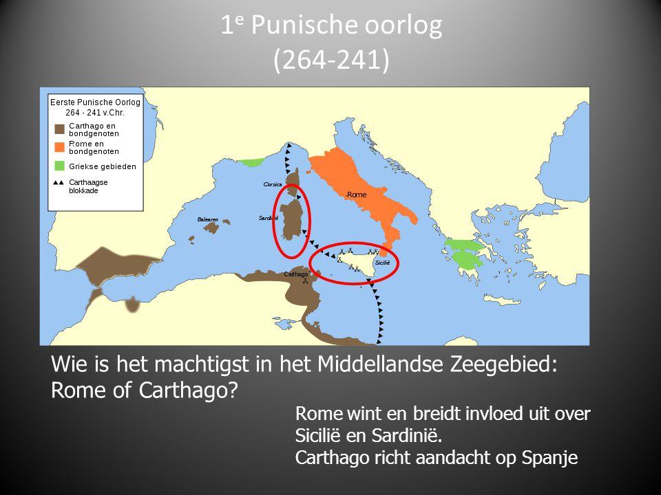 Uitbreiding Romeinse Rijk
