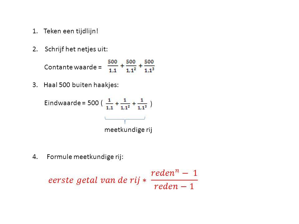 reden = => reden = 1.1