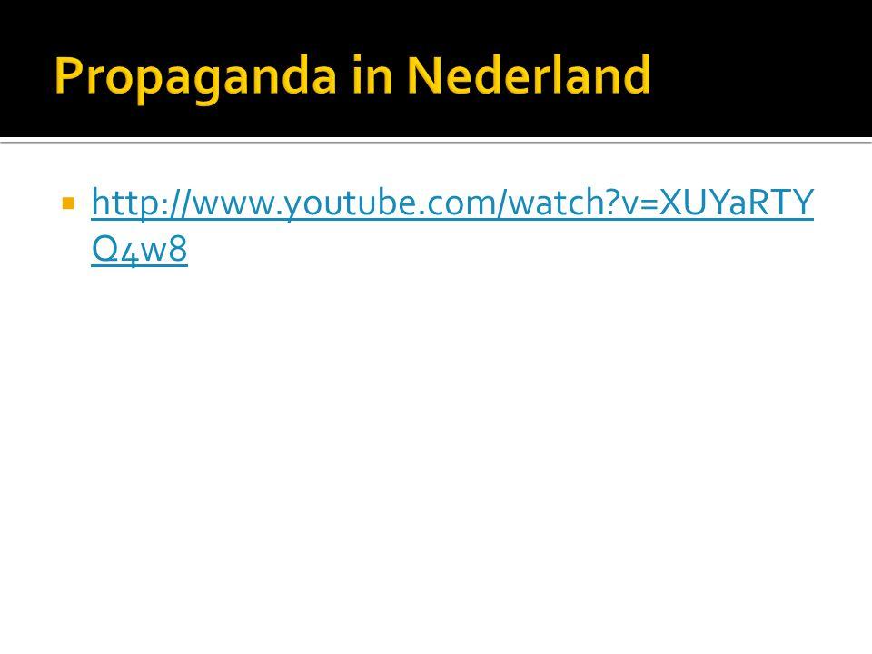  http://www.youtube.com/watch?v=XUYaRTY Q4w8 http://www.youtube.com/watch?v=XUYaRTY Q4w8