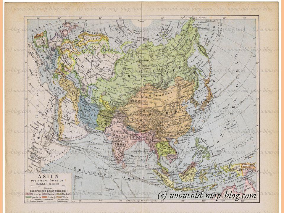 Rusland voor WO I -Sinds 1547 Keizerrijk Tsaar Alleenheerser Tsaar heeft veel grondgebied, maar zorgt niet voor economische en sociale groei