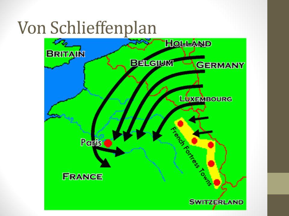 Slag aan de Marne (5-9 sept. 1914)
