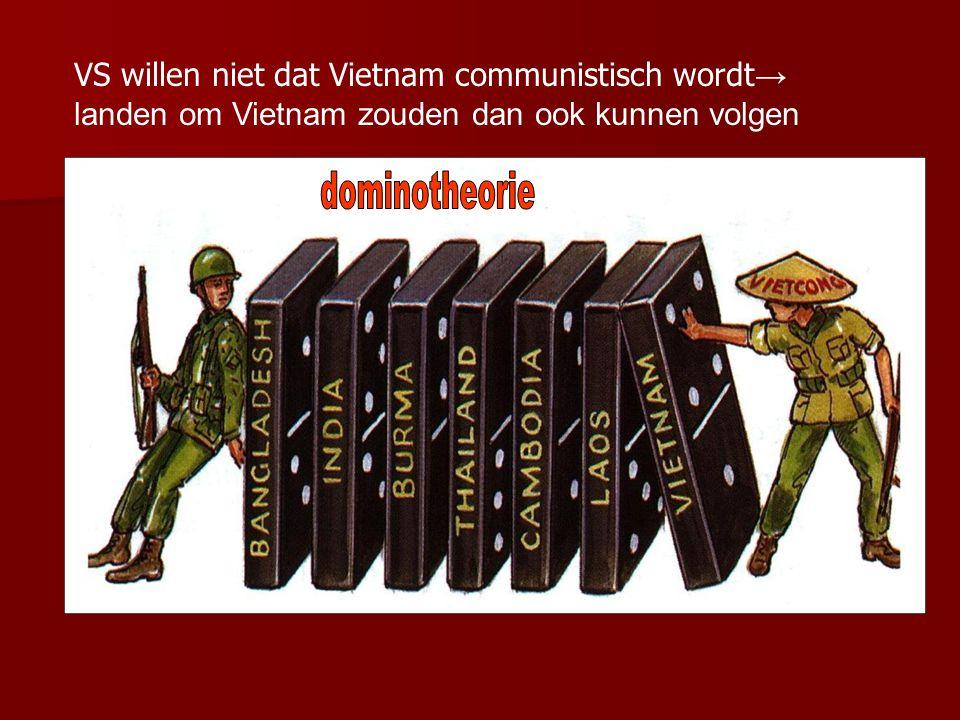 16.000 Franse militairen50.000 Vietminhstrijders Geholpen door 100.000 arbeiders die Chinees wapentuig over moeilijk begaanbare paden aanvoerden Slag